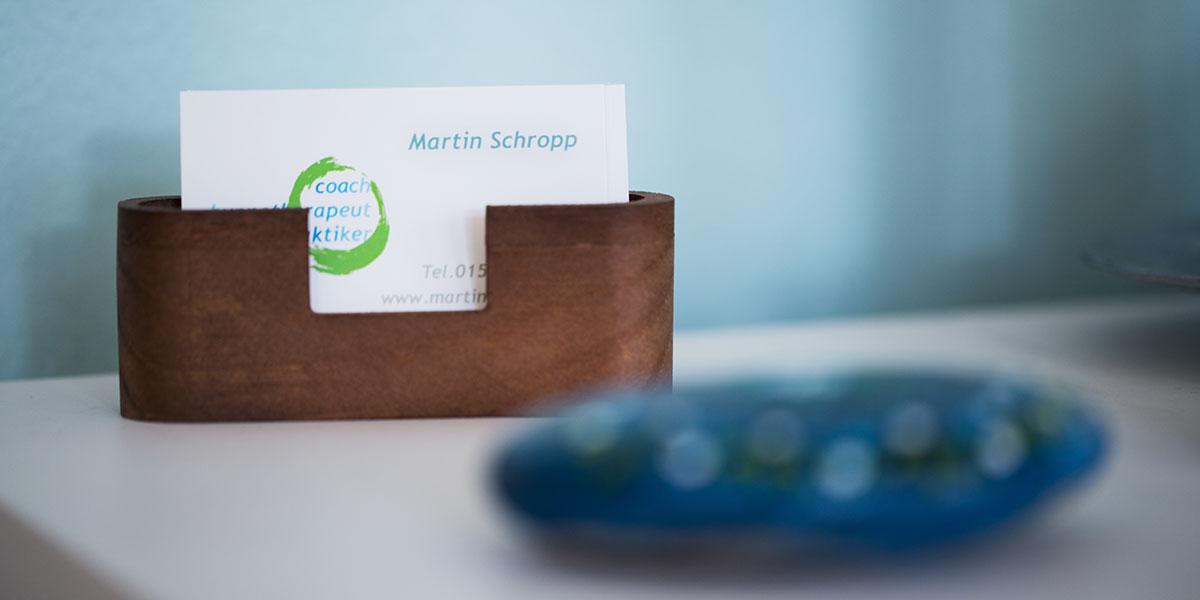 Martin-Schropp-Coaching-Deko-Info-03